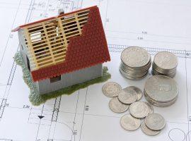 La taxe d'habitation est-elle supprimée pour tous